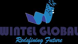 Wintel Global